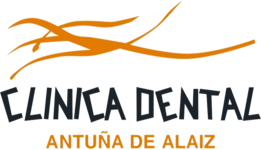 Clinica Dental Antuña